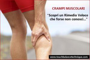 crampi-muscolari